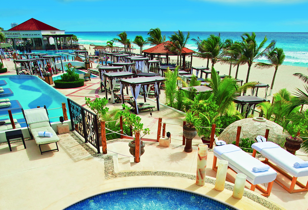 What Is The Best Room At Hyatt Zilara Cancun