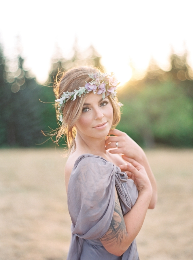 15 Must Have Pieces For The Perfect Bohemian Wedding