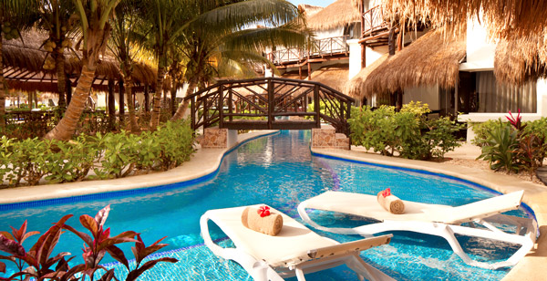 Think, Best adults only resorts riviera maya apologise, but