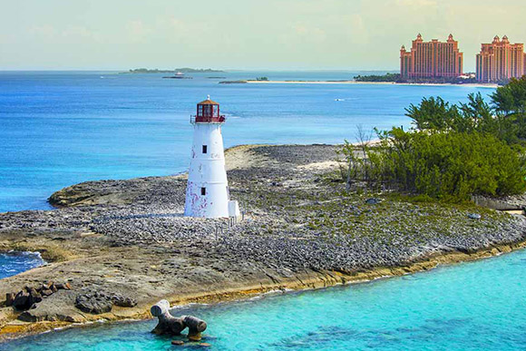 The last part to our Caribbean islands tour guide includes Cuba, The Bahamas, Puerto Rico, and the US Virgin Islands. Read about the hype now!