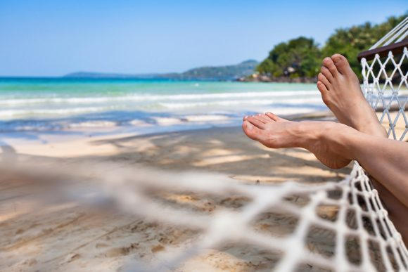 Paying for your dream vacation just got even easier. You have monthly payments on your home and car, why not on an unforgettable vacation? UpLift Pay Monthly takes the stress and worry out of paying for your vacation. This third-party provider turns second guessing into excitement.