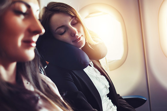 Can A Travel Agent Get You Cheaper Flights