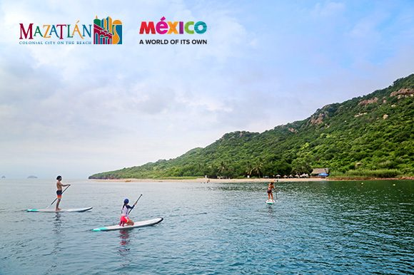 Find out how this hidden gem on Mexico's Pacific Coast sends you home with souvenirs that will never fit in that suitcase.