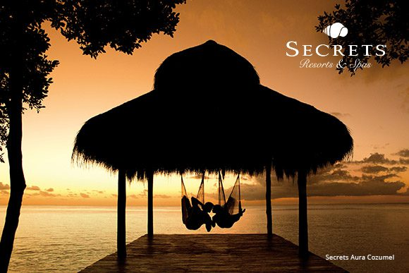 Secrets Resorts